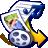 SanDisk TransferMate