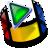 Stardock ObjectMedia