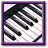 Keyboard Foundation