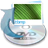 Opell DVD to iPod PSP 3GP MP4 Zune AppleTV iPhone Converter
