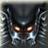 Shock-World Updater