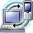 QuickLink PhoneManager