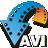 KaraTileMaker Avi Video Codec
