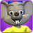 Charlie Church Mouse Kindergarten