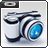 ALDI Foto Manager