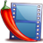 SoftPepper Video Converter