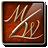 MasterWriter