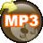 OJOsoft MP3 Converter