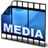 GoodOk AVI ASF WMV MPEG MOV Mp4 FLV Converter