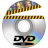 Easy DVD Copy
