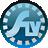 Sothink FLV Converter