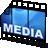 GoodOk DVD to AVI MPEG WMV MOV ASF Video Ripper