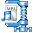 MP3 File Size (Bitrate) Reduce Software