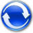 Static EMail Backup