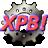 XPB! Basic