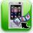 Nevo 3GP Suite Converter