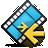 Top Video To Audio Converter