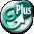 Easy-PhotoPrint Plus