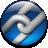 Linksys EasyLink Advisor