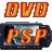 WinXMedia DVD PSP Video Converter
