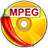 SoftPepper DVD to MPEG Converter