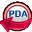 WinX Free PDA Video Converter