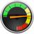 Virtual LFS OutGauge Dashboard