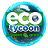 Eco Tycoon Project Green