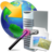 Convert Multiple Web Sites To JPG Files Software