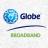 Globe Broadband
