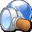 TCP&UDP聆彸馱撿