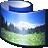 Panorama Maker Pro