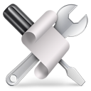 AppleScript Utility