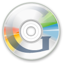 Google Video Player