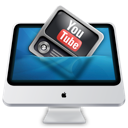 Daniusoft YouTube Downloader