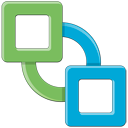 VMware View Client