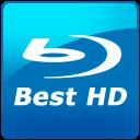 BestHD Blu-ray To MP4 Converter