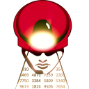 KnowledgeMiner