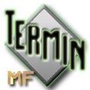 TermineX-UB