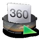 360 Viewer