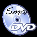SmallDVD