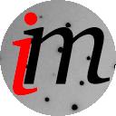 imosflm