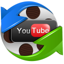 Tipard YouTube Video Converter for Mac