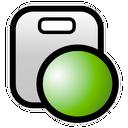 Pasteboard Recorder 3E