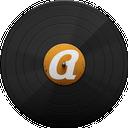 AlbumTrackr