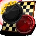 Fantastic Checkers Free