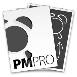 Power Manager Pro