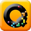 QuickMark - QR Code Reader