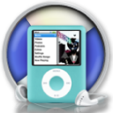 iSkysoft DVD to iPod Suite