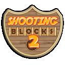 Shooting Blocks 2